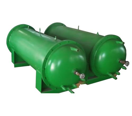 金属亚博电竞下载氢压缩机